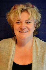 Judith Hoogstraten logopediste Haarlem